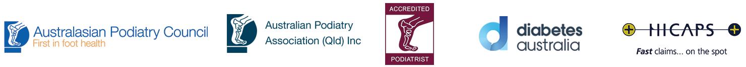affiliation_logo