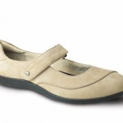 Amalfi (Grey Nubuck)