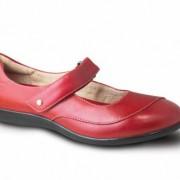 Amalfi (Red)