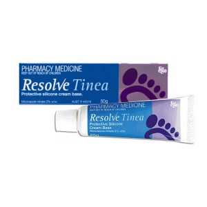 Ego-Resolve-tinea-cream-25g-tube