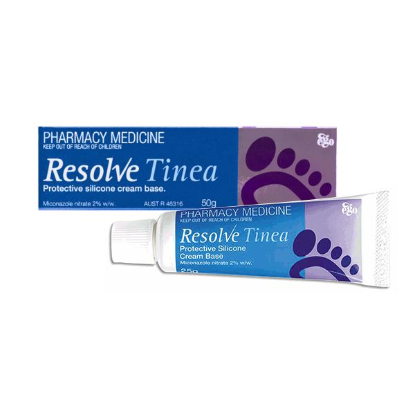 Ego-Resolve-tinea-cream-25g-tube