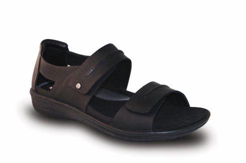 Mens – Cairns (Black)