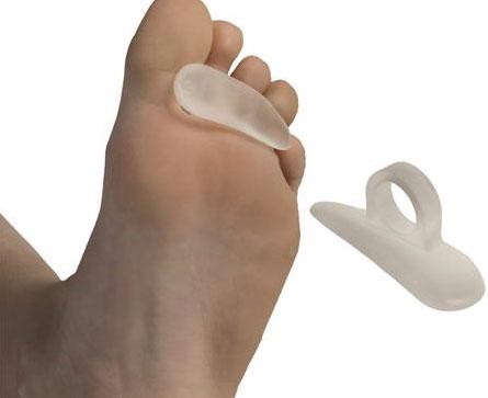 Physipod Digital Toe Prop (1)