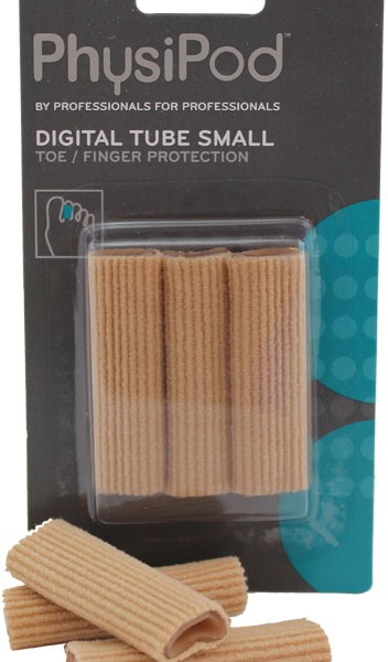 Physipod Digital Tube – Small (2)
