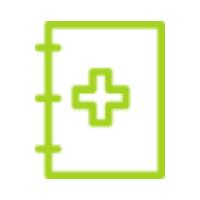 medical-history-icon-