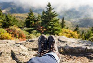 ProMed Diabetes Foot Care